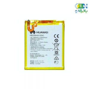 باتری اورجینال موبایل هوآوی Huawei G8
