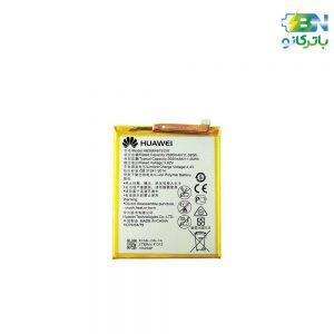 باتری اورجینال موبایل هوآوی Huawei p9