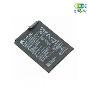 باتری اورجینال موبایل هوآوی  Huawei Y7 prime) -Huawei Y7 prime)