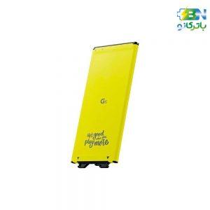 باتری اورجینال موبایل ال جی LG G5) -LG G5)