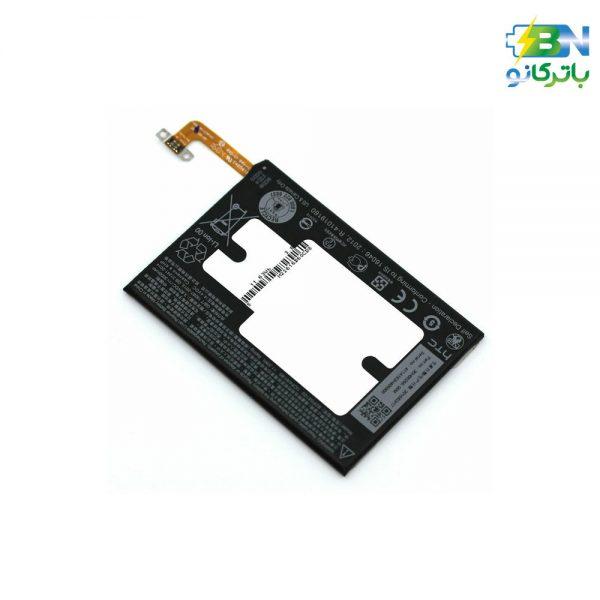 باتری اورجینال موبایل اچ تی سی HTC M10) -HTC M10)