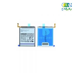 باتری اورجینال موبایل سامسونگ گلکسی Samsung Galaxy Note 10) -Note 10)