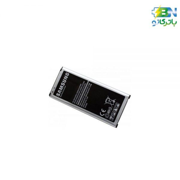 باتری اورجینال موبایل سامسونگ گلکسی Samsung Galaxy Alpha) -Alpha)