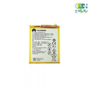 باتری اورجینال موبایل هوآوی Huawei p9 lite) -Huawei p9 lite)