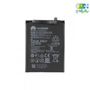 باتری اورجینال موبایل هوآوی Huawei Nova2 plus) -Huawei Nova2 plus)