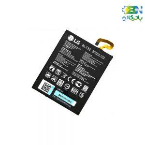 باتری اورجینال موبایل ال جی LG G6) -LG G6)