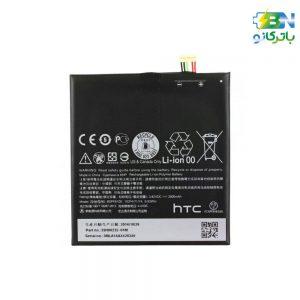باتری اورجینال موبایل اچ تی سی HTC D820) -HTC D820)
