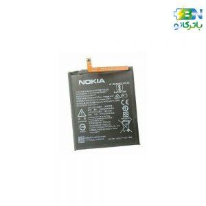 باتری اورجینال موبایل نوکیا Nokia6) -Nokia6)