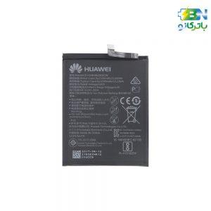 باتری اورجینال موبایل هوآوی Huawei Mate 9