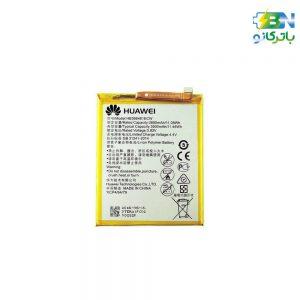 باتری اورجینال موبایل هوآوی Huawei p10 lite) -Huawei p10 lite)