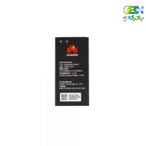 باتری اورجینال موبایل هوآوی  Huawei 3C lite) -Huawei 3C lite)