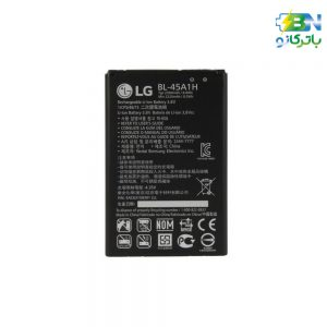 باتری اورجینال موبایل ال جی (LG K10(2016)) -LG K10(2016)