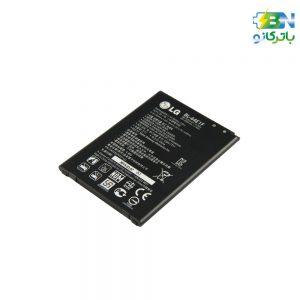 باتری اورجینال موبایل ال جی LG V20) -LG V20)