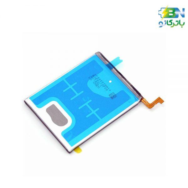 باتری اورجینال موبایل سامسونگ گلکسی Samsung Galaxy Note 10 plus) -Note 10 plus)