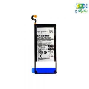 باتری اورجینال موبایل سامسونگ گلکسی S7