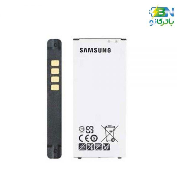 باتری اورجینال موبایل سامسونگ گلکسی (2016)Samsung Galaxy A3(2016)) -A3)