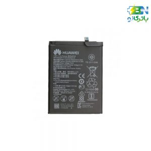 باتری اورجینال موبایل هوآوی Huawei Mate 10) -Huawei Mate 10)