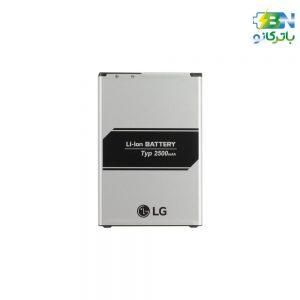 باتری اورجینال موبایل ال جی LG K8) -LG K8)