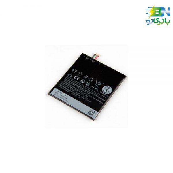 باتری اورجینال موبایل اچ تی سی HTC D728) -HTC D728)