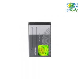 باتری اورجینال موبایل نوکیا Nokia BL-4C) -Nokia BL-4C)