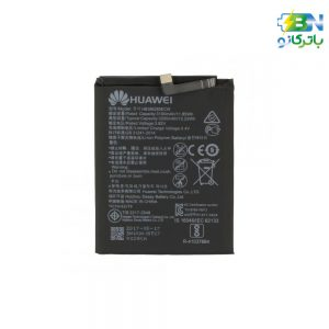 باتری اورجینال موبایل هوآوی Huawei Honor 9
