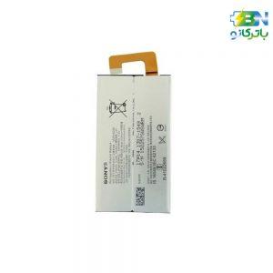 باتری اورجینال موبایل سونی Sony XA1 Ultra) -Sony XA1 Ultra)