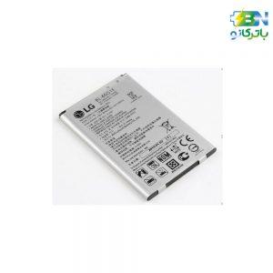 باتری اورجینال موبایل ال جی (LG K10(2017)) -LG K10(2017)