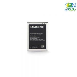 باتری اورجینال موبایل سامسونگ گلکسی Samsung Galaxy J1 ace) -J1 ace)