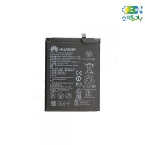 باتری اورجینال موبایل هوآوی Huawei Mate 10 pro