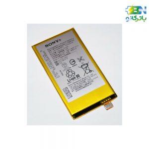 باتری اورجینال موبایل سونی Sony XA Ultra) -Sony XA Ultra)