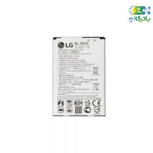 باتری اورجینال موبایل ال جی LG K4) -LG K4)