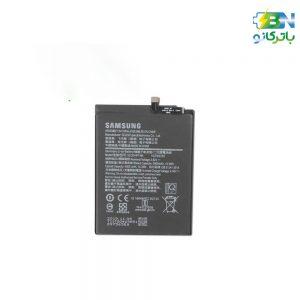 باتری اورجینال موبایل سامسونگ گلکسی Samsung Galaxy A10s) -A10s)