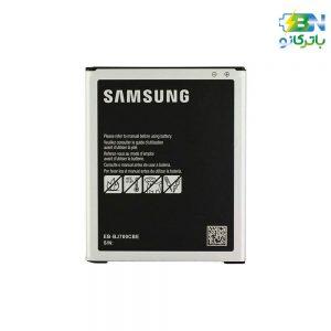 باتری اورجینال موبایل سامسونگ گلکسی J7 core