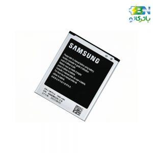 باتری اورجینال موبایل سامسونگ گلکسی Samsung Galaxy S3 mini) -S3 mini)