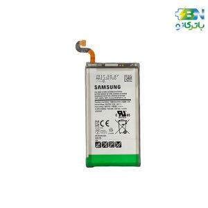 باتری اورجینال موبایل سامسونگ گلکسی Samsung Galaxy S8 plus) -S8 plus)