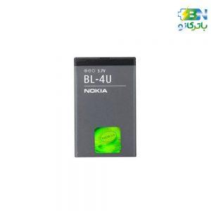 باتری اورجینال موبایل نوکیا Nokia BL-4U