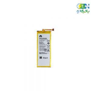 باتری اورجینال موبایل هوآوی Huawei Honor 6) -Huawei Honor 6)