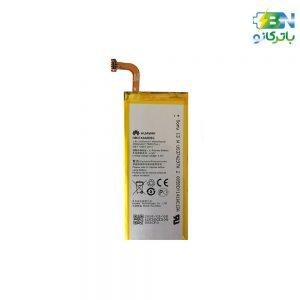 باتری اورجینال موبایل هوآوی Huawei p6) -Huawei p6)