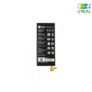 باتری اورجینال موبایل ال جی LG Q6) -LG Q6)