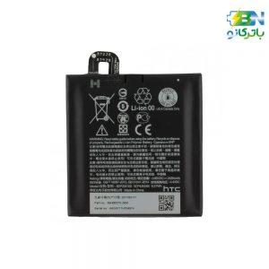 باتری اورجینال موبایل اچ تی سی HTC Uplay