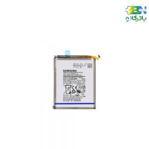 باتری اورجینال موبایل سامسونگ گلکسی Samsung Galaxy A20) -A20)