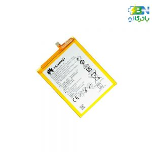 باتری اورجینال موبایل هوآوی Huawei Honor 6x