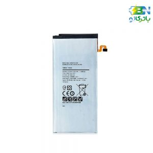 باتری اورجینال موبایل سامسونگ گلکسی A8