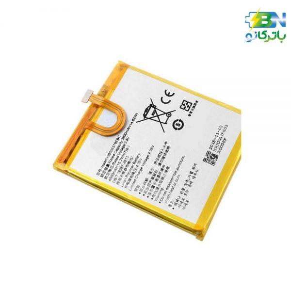 باتری اورجینال موبایل هوآوی Huawei Y6 pro