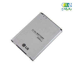 باتری اورجینال موبایل سونی LG G3 mini) -LG G3 mini)