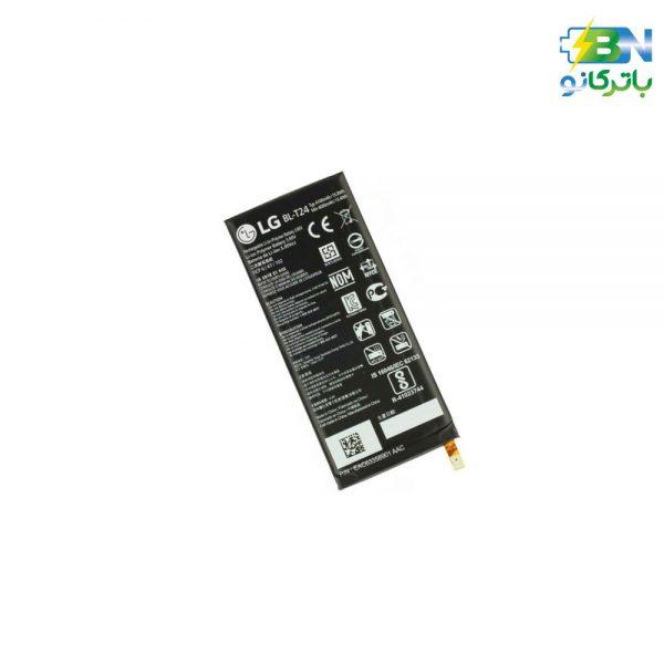 باتری اورجینال موبایل ال جی LG X power) -LG X power)