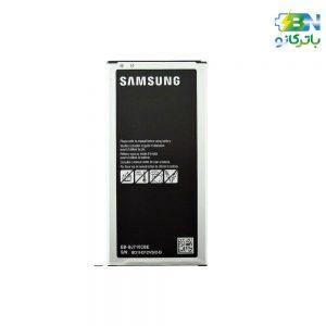 باتری اورجینال موبایل سامسونگ گلکسی (Samsung Galaxy J7(2016)) -J7(2016)