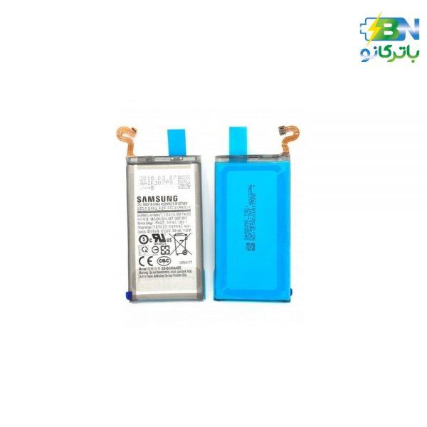 باتری اورجینال موبایل سامسونگ گلکسی Samsung Galaxy S9) -S9)