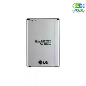 باتری اورجینال موبایل ال جی LG G3) -LG G3)