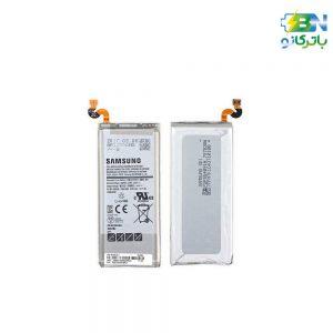باتری اورجینال موبایل سامسونگ گلکسی Samsung Galaxy S9 plus) -S9 plus)